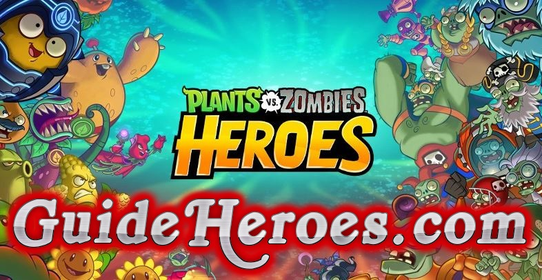 plants_vs_zombies_heroes_gems