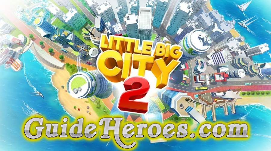 little_big_city_2_guide