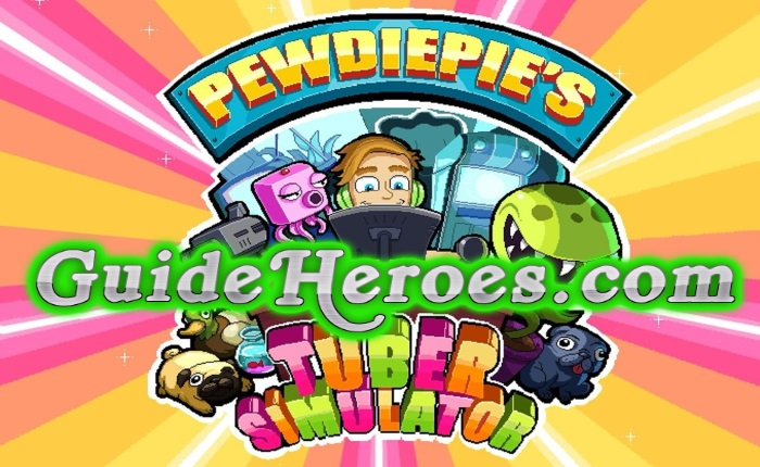 pewdewpie_tuber_simulator_logo