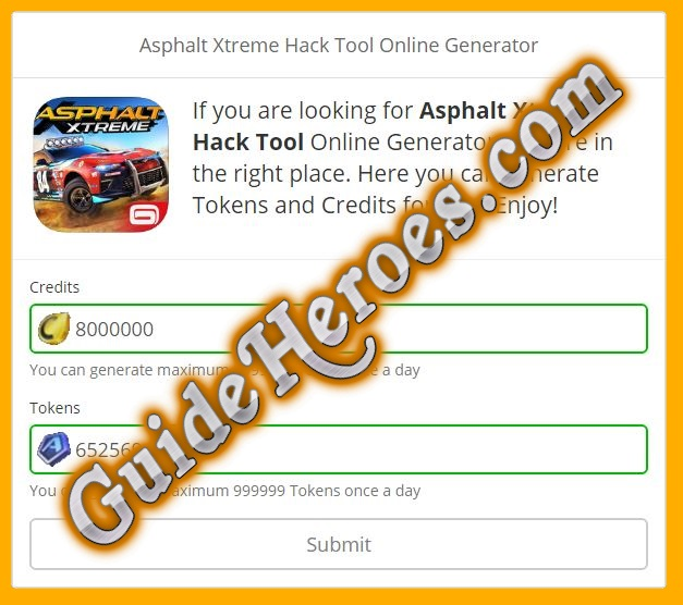asphalt_xtreme_cheats
