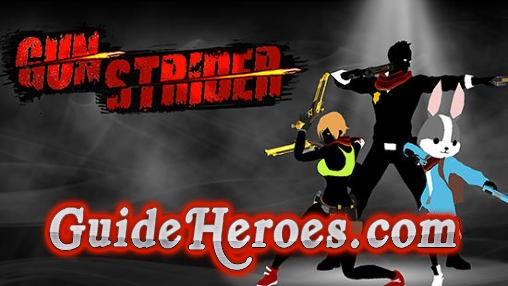 gun_strider_gold_free