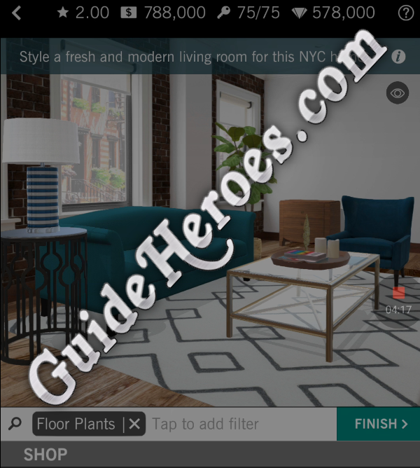 design home crowdstar money cash diamonds cheats for new design home hack diamonds and cash cheats generator